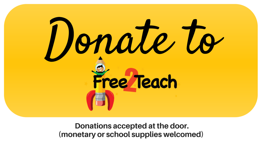 Donate to Free2Teach (10)
