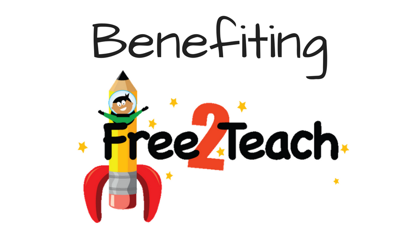 Donate to Free2Teach (3)