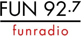 Fun 927