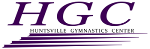 Huntsville Gymnastics Center