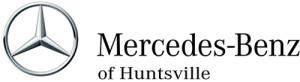 Mercedes_Benz_of_Huntsville_Logo