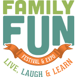 Family Fun Festival & Expo