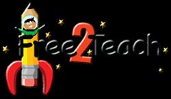free2teach