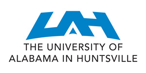 new-uah-logo