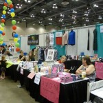 Family Fun Festival and Expo