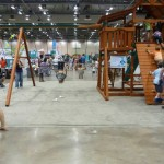 Family Fun Festival and Expo