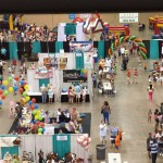 Family Fun Festival and Expo 2014