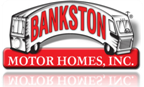 Bankston-Mobile-Homes
