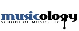 Musicology 2