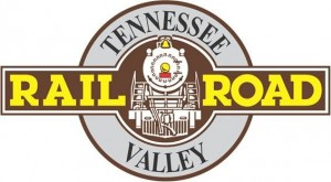 TN Valley Railroad