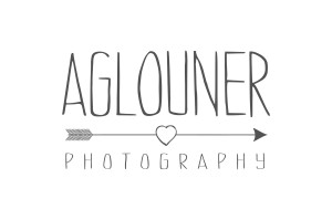 aglouner photography2