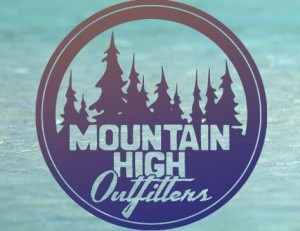 mountain High