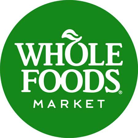 WFM_Logo_Kale_Green_CMYK