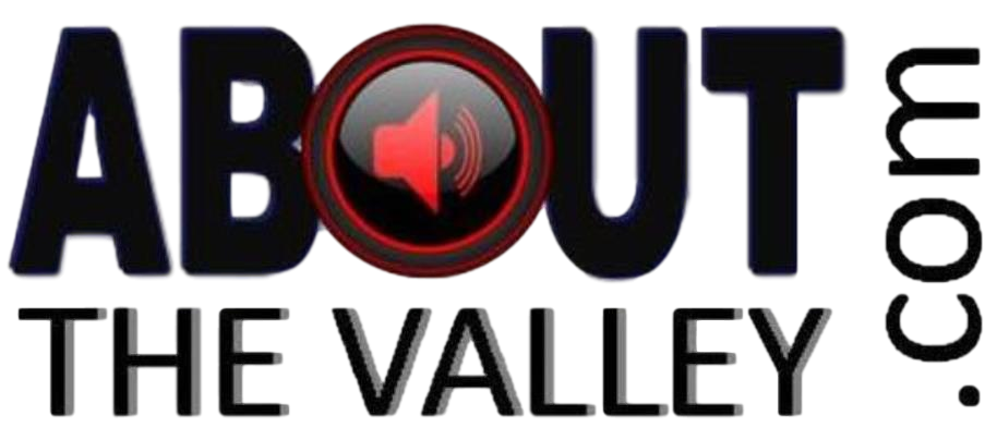 about the valley logo