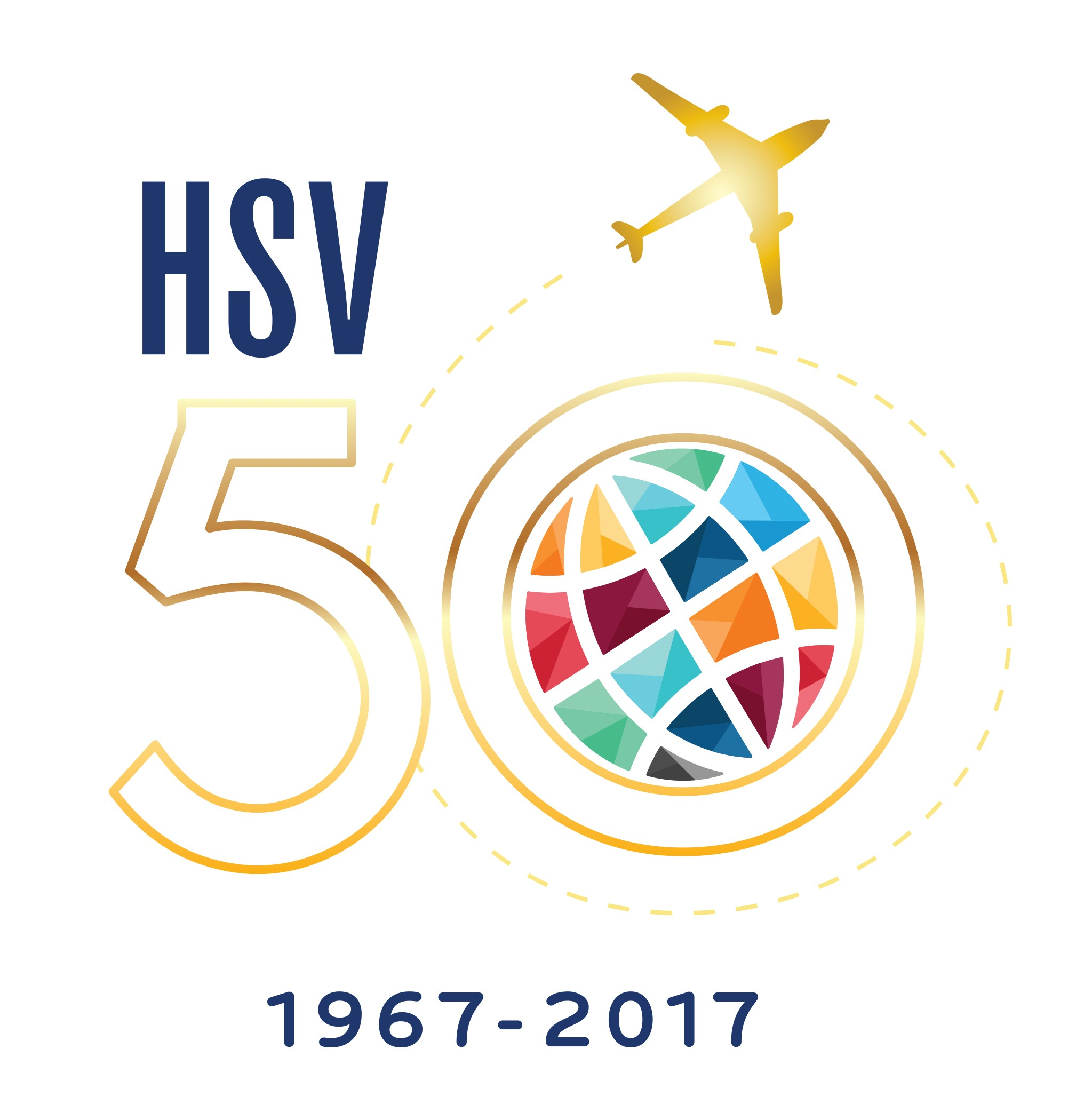 HSV_50logo_color