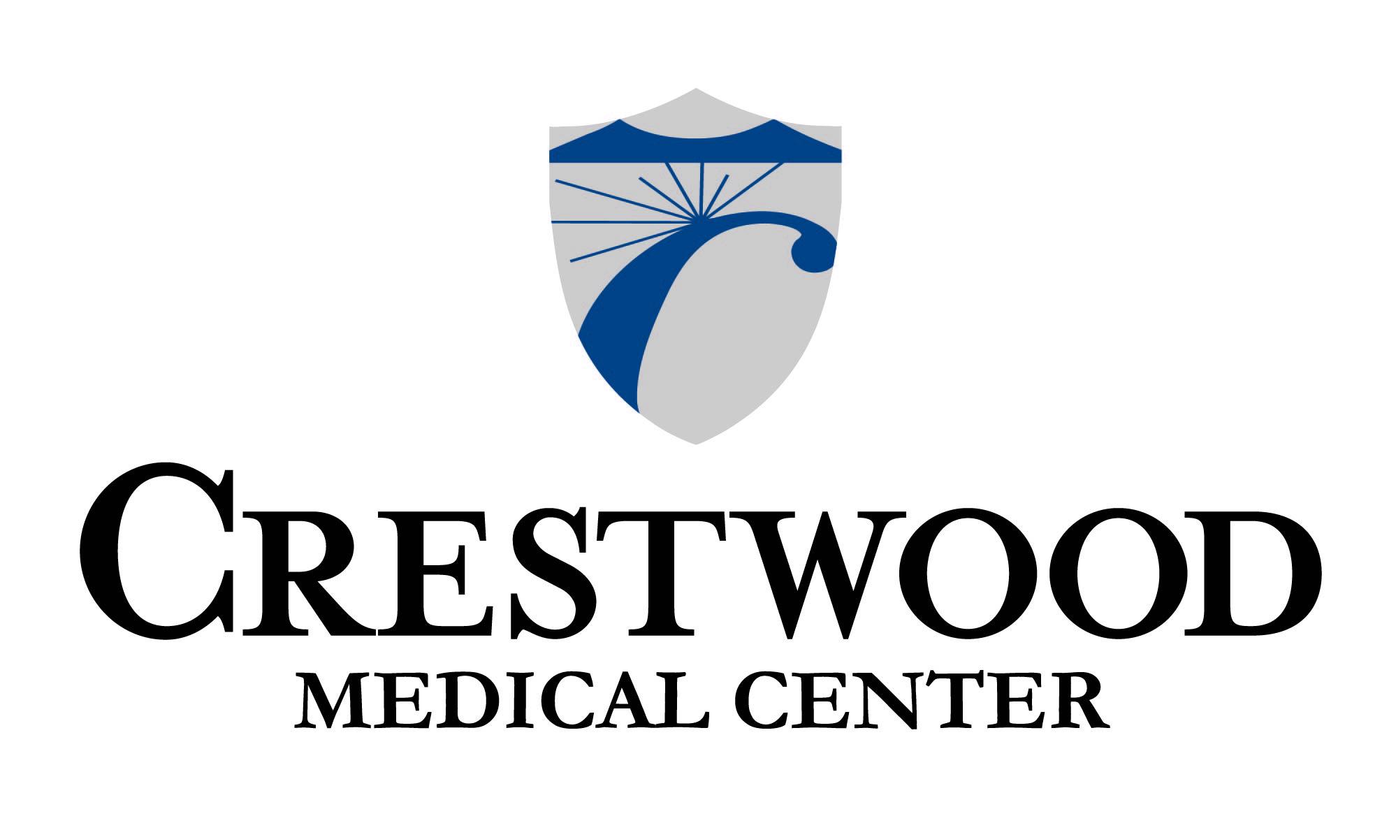 CrestwoodLogo(V)CMYK [template]