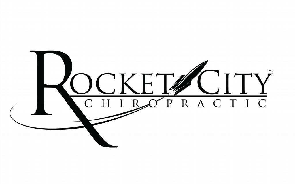 rocket city chiropractic